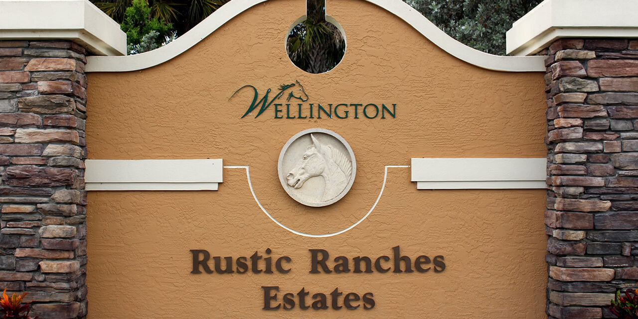 Rustic Ranches Homes For Sale